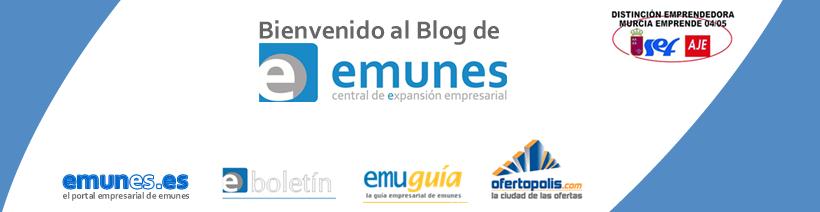 EMUNES, (Empresas Unidas Españolas)