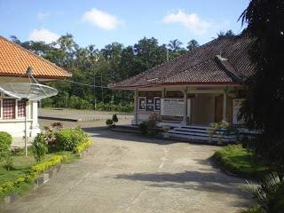 SMA Negeri 1 Kubutambahan, Desa Tamblang