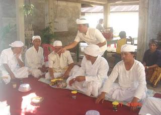 Ulun Desa Tamblang