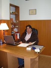 César A. Ferrero
