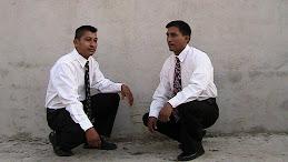 Duo Renacer
