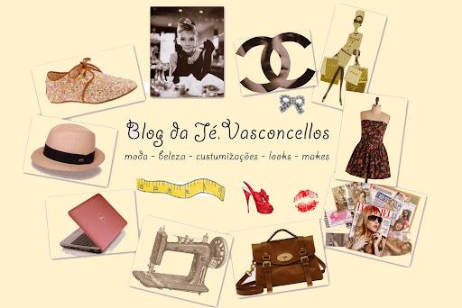 Blog da Jé