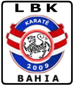 Liga Baiana de Karate-do
