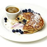 Aurore Taupin Blog A-List Clinton Street Baking Co Pancakes