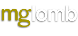 MG Lomb Advertising Blog