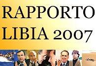 Libia: firmate la petizione on line