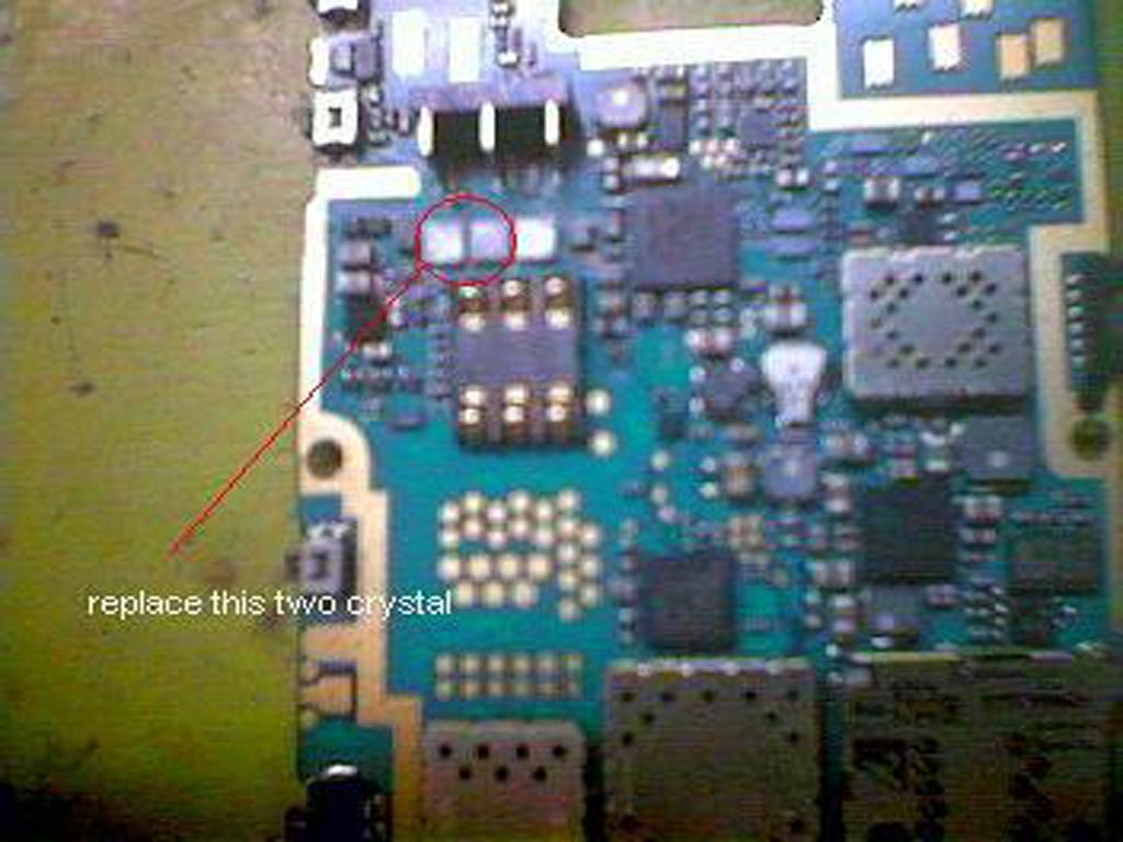 http://1.bp.blogspot.com/_YFZmdZDp3Zs/TPtRaLQ_hdI/AAAAAAAAAs8/ua1dbFf72q8/s1600/blue%2Blcd.jpg
