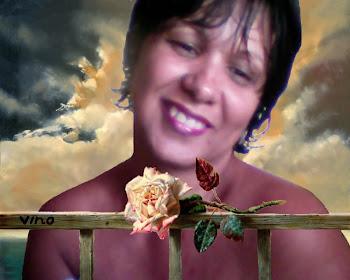 http://1.bp.blogspot.com/_YFbVtcTnU44/TUMcHyB4v3I/AAAAAAAABkI/xEBQKbdidV4/s350/moreninha.jpg