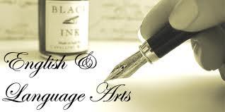 12th grade  language arts 12 a