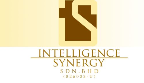 intelligence-synergy