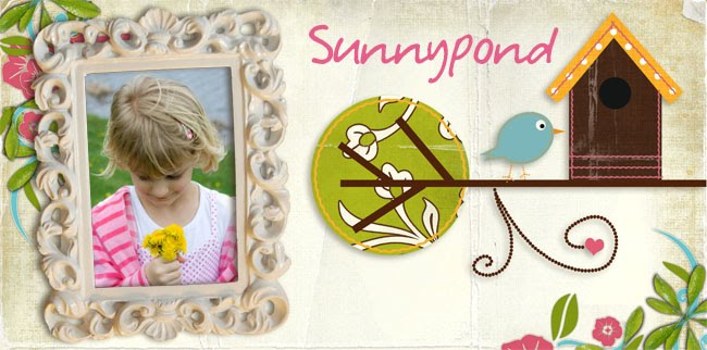 Sunnypond