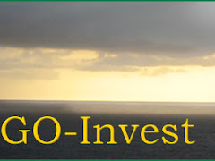 GO-INVEST: Guyana Office for Investment