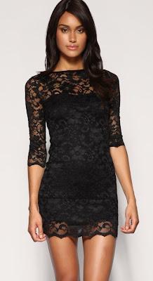Vestidos de noche venta ebay