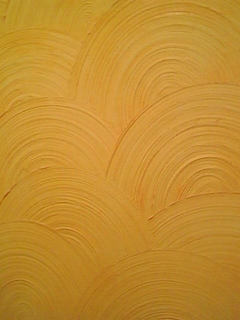 Pintor po pintura po s pintores tenxtura pintamos pinta - Pintores de paredes ...