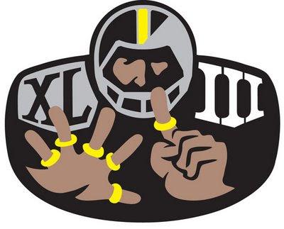 steelers logo wallpaper. Pgh Steelers Logo.