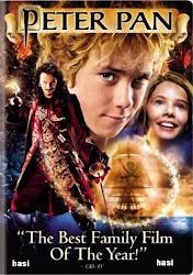 Baixe imagem de Peter Pan (Dublado) sem Torrent