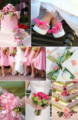 My UK Wedding Blog   Wedding Planning where to start? ~ UK Wedding Blog ~ Whimsical Wonderland Weddings
