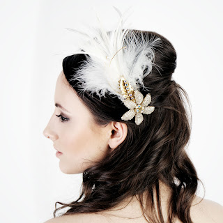 Accessorising Your White Hot Wedding Look – When To Buy and Top Tips! ~ UK Wedding Blog ~ Whimsical Wonderland Weddings