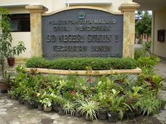 SDN Sukun I Malang