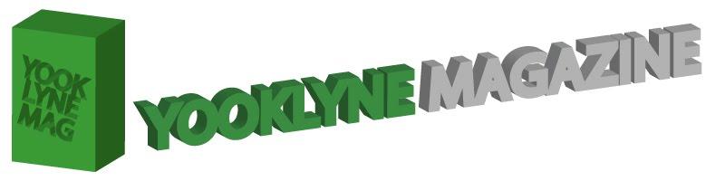 YOOKLYNE MAGAZINE