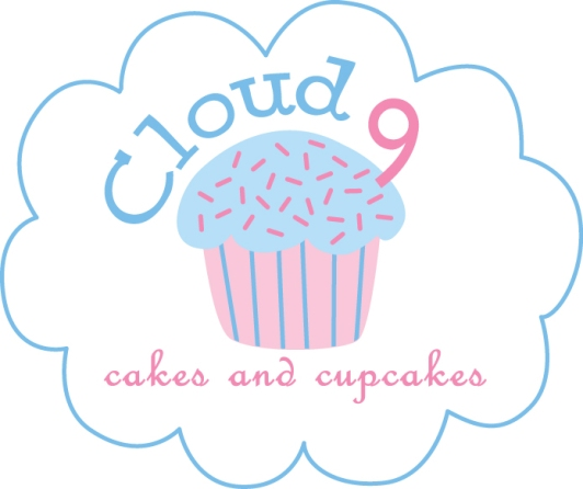 Cloud 9 Cakes and Cupcakes