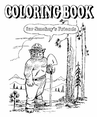 covertress: Kids: Coloring Books