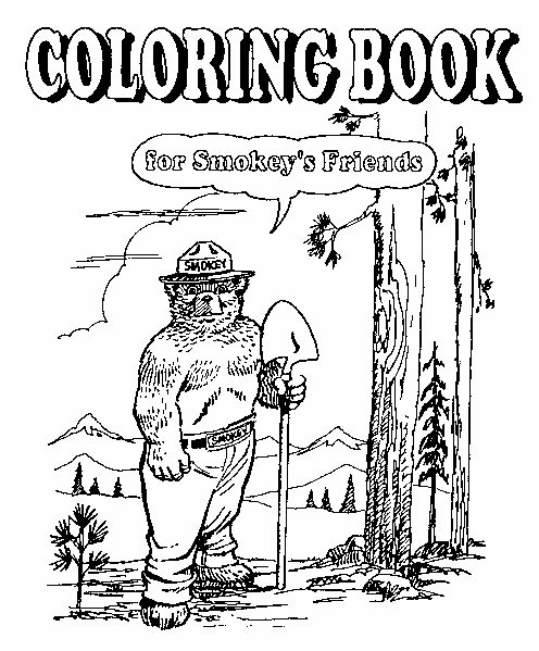 covertress  kids  coloring books