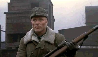 lunette pour 98k Stalingrad_movie_sniper
