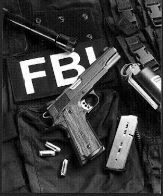 the importance of becoming an fbi agent When i interviewed to become an fbi agent, one of the things that the  you'll be  forever ignorant about the most important person in your.