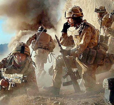 http://1.bp.blogspot.com/_YGLQQZTHoU0/SaauCw4B5UI/AAAAAAAAHoY/SSFR4awhyAw/s400/british+afghanistan.jpg
