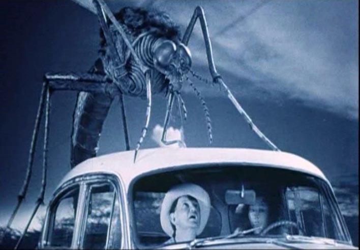 giant-mosquitoe