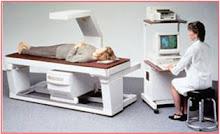 DIAGNOSTICO DE OSTEOPOROSIS