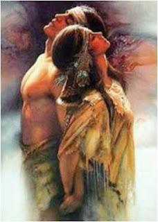 http://1.bp.blogspot.com/_YGbtYMT9_S4/SeJR00-BUeI/AAAAAAAAFZA/YMvkr21P1ZY/s400/India.jpg