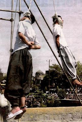 http://1.bp.blogspot.com/_YGeU2nHmk9U/SAl82rBfTBI/AAAAAAAAA4Y/5h1DJ1qO3qY/s1600-h/iran+-+swinging+image.jpg