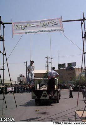 http://1.bp.blogspot.com/_YGeU2nHmk9U/SAl9HrBfTDI/AAAAAAAAA4o/eGyseB-KvAk/s1600-h/iran_execution_4.jpg