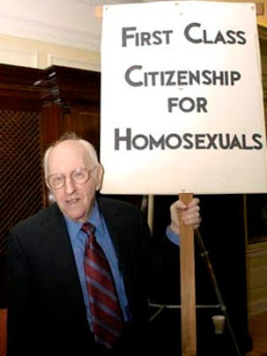 kameny,+first+class+citizenship+sign CA   ACTION ALERT: California Sex Offender Registry Law: New change ...