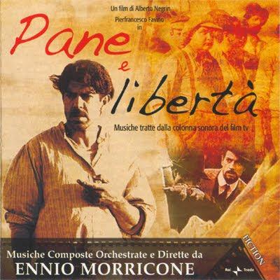 http://1.bp.blogspot.com/_YGmysIzCkn0/S-n5cCfpqeI/AAAAAAAALME/BahbOu5EZdM/s400/Pane+E+Liberta.jpg