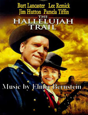 the+hallelujah+trail.jpg