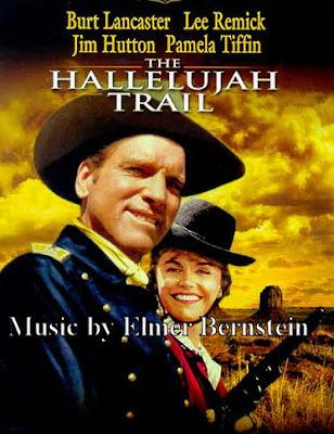 the+hallelujah+trail.jpg