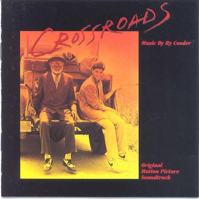 [Bild: Ry+Cooder+-+Crossroads+-+Front.jpg]