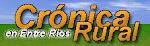 Crónica Rural