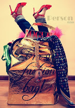 Fashion Bag.x