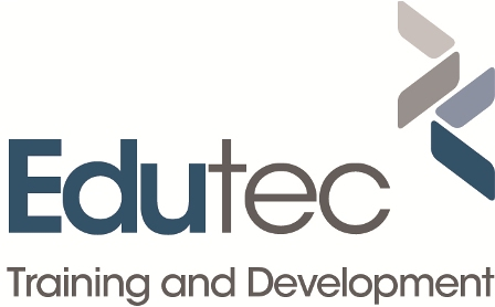 Edutec Training and Development