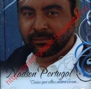 Nadson+Portugal+ +Coisas+que+Olhos+Nunca+Viram+2008 Nadson Portugal   Coisas que olhos nunca viram (Playback)