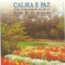 Zilda Azevedo - Calma e Paz