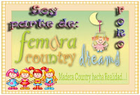 FORO FEMARA COUNTRY