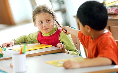 Pentingnya Perkembangan Otak Bayi Sebelum Fase Sekolah