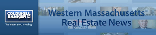 Western Mass. Real Estate News