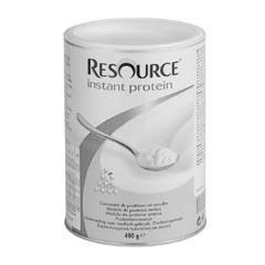 proteinpulver på apoteket