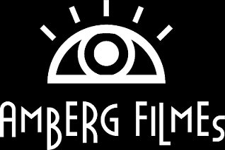 Amberg Filmes